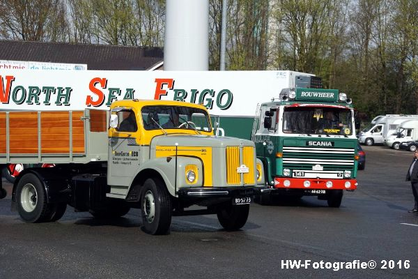 Henry-Wallinga©-Scania-125-Jaar-35