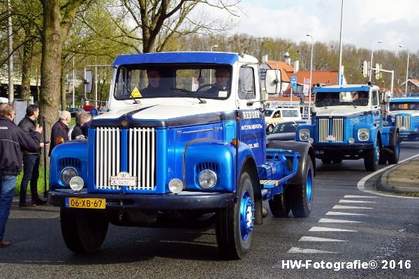 Henry-Wallinga©-Scania-125-Jaar-36