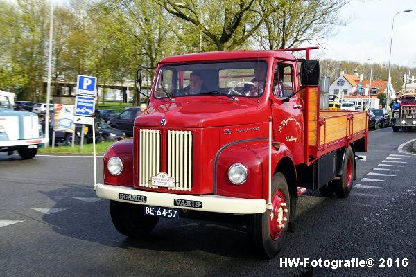 Henry-Wallinga©-Scania-125-Jaar-37