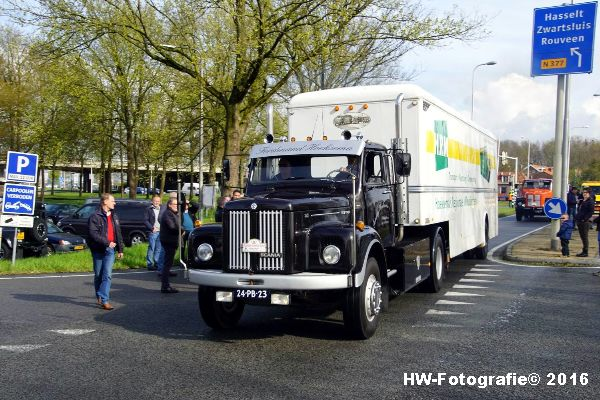 Henry-Wallinga©-Scania-125-Jaar-39
