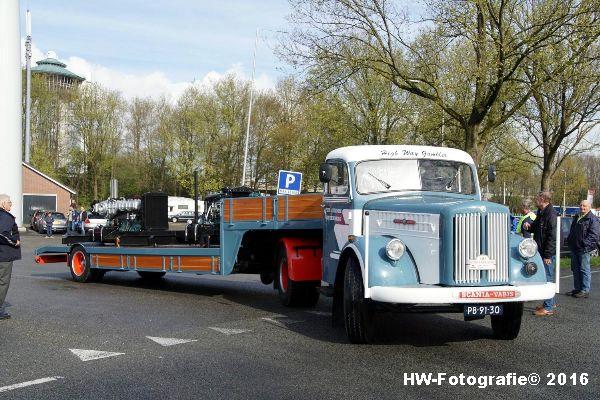 Henry-Wallinga©-Scania-125-Jaar-40