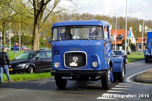 Henry-Wallinga©-Scania-125-Jaar-41
