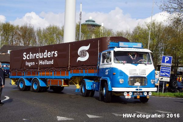 Henry-Wallinga©-Scania-125-Jaar-42