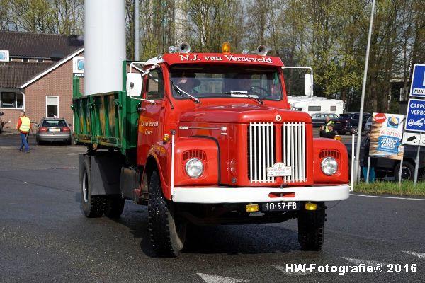 Henry-Wallinga©-Scania-125-Jaar-43