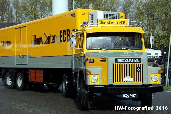 Henry-Wallinga©-Scania-125-Jaar-44