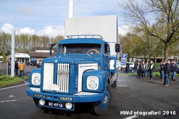 Henry-Wallinga©-Scania-125-Jaar-46
