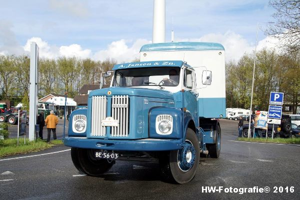 Henry-Wallinga©-Scania-125-Jaar-47