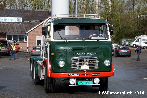 Henry-Wallinga©-Scania-125-Jaar-48