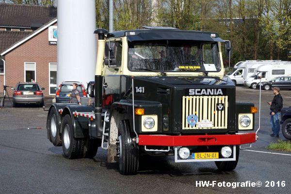 Henry-Wallinga©-Scania-125-Jaar-49