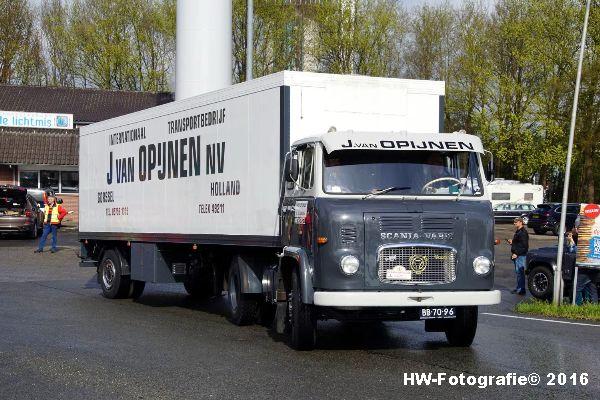 Henry-Wallinga©-Scania-125-Jaar-50