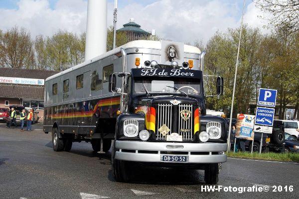 Henry-Wallinga©-Scania-125-Jaar-51
