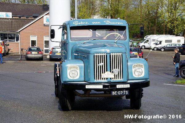 Henry-Wallinga©-Scania-125-Jaar-52