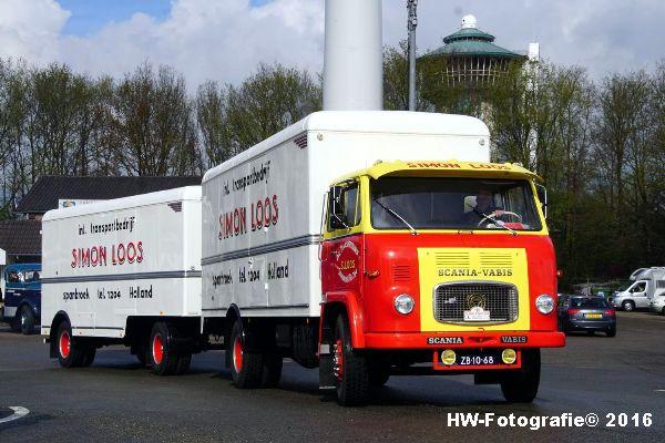 Henry-Wallinga©-Scania-125-Jaar-54