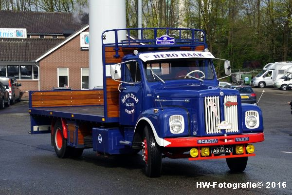 Henry-Wallinga©-Scania-125-Jaar-55