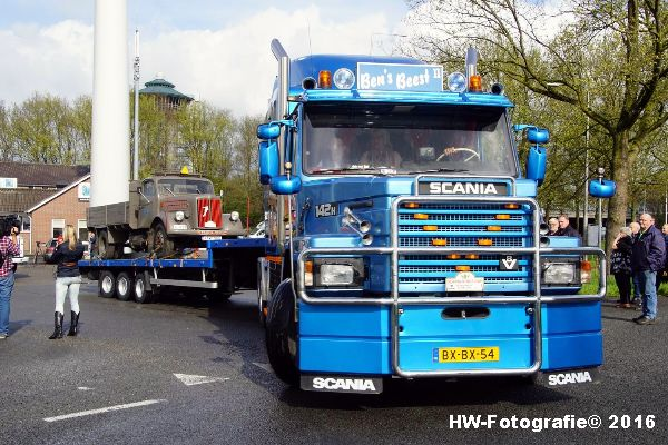 Henry-Wallinga©-Scania-125-Jaar-56