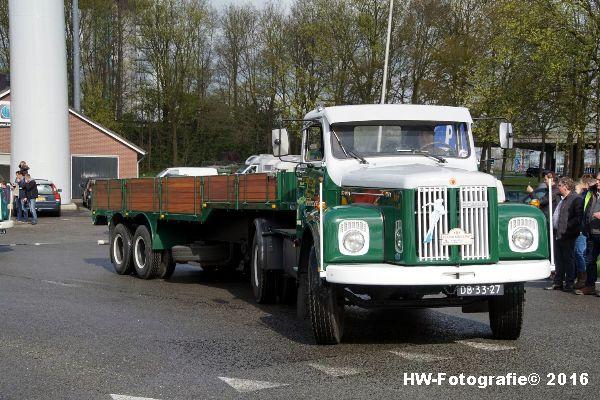 Henry-Wallinga©-Scania-125-Jaar-57