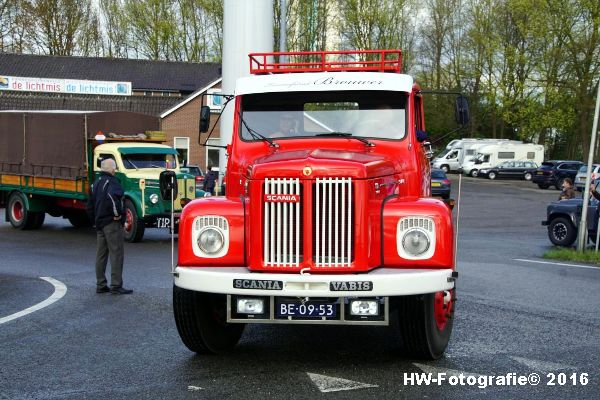 Henry-Wallinga©-Scania-125-Jaar-58