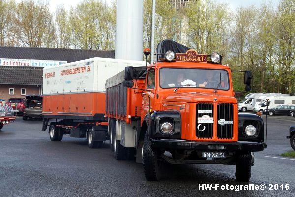 Henry-Wallinga©-Scania-125-Jaar-59