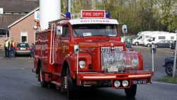 Henry-Wallinga©-Scania-125-Jaar-60