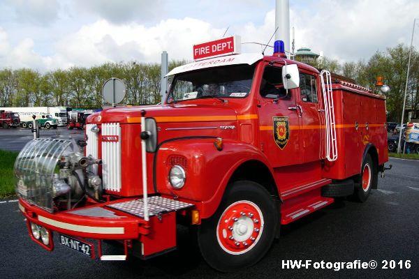 Henry-Wallinga©-Scania-125-Jaar-61