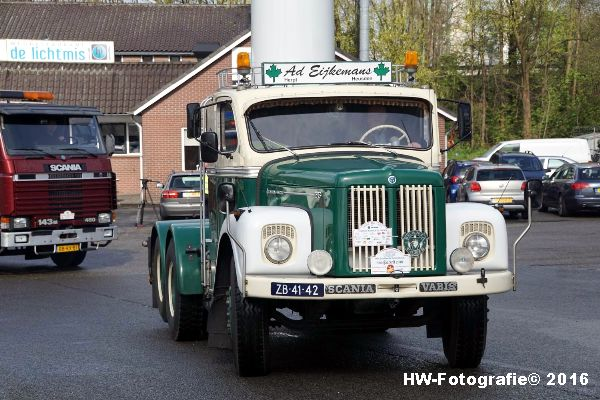 Henry-Wallinga©-Scania-125-Jaar-62
