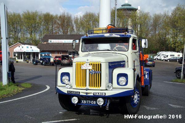 Henry-Wallinga©-Scania-125-Jaar-63