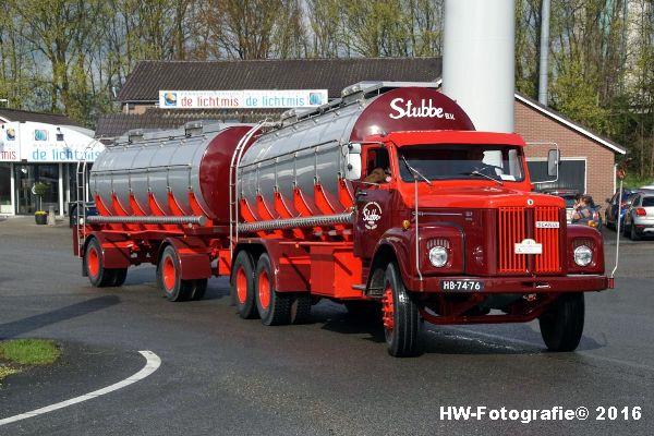 Henry-Wallinga©-Scania-125-Jaar-64