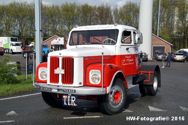 Henry-Wallinga©-Scania-125-Jaar-65