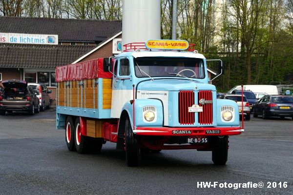 Henry-Wallinga©-Scania-125-Jaar-66