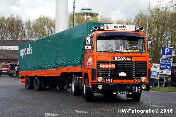 Henry-Wallinga©-Scania-125-Jaar-67