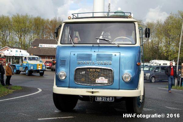 Henry-Wallinga©-Scania-125-Jaar-68