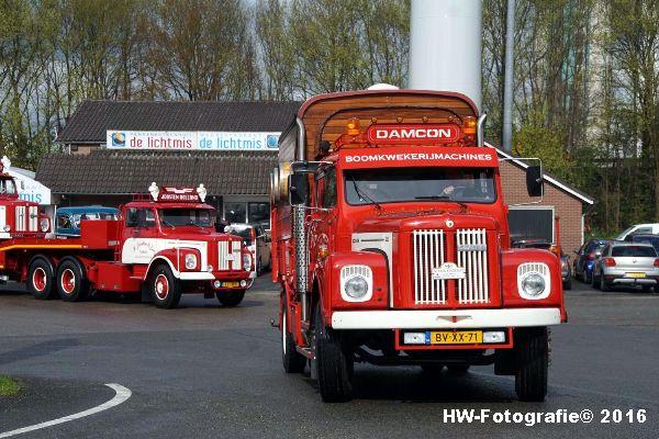 Henry-Wallinga©-Scania-125-Jaar-69