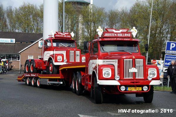 Henry-Wallinga©-Scania-125-Jaar-70