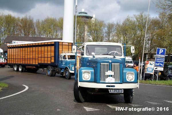 Henry-Wallinga©-Scania-125-Jaar-71
