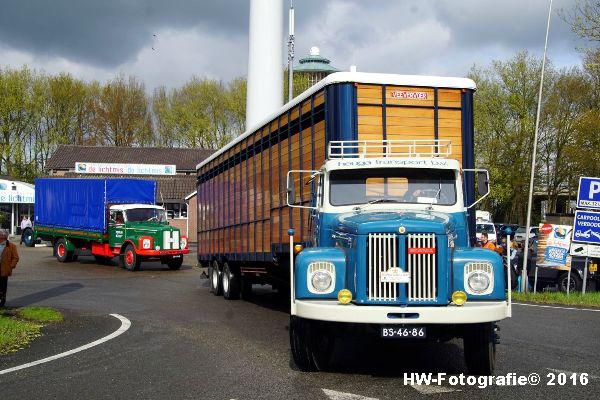 Henry-Wallinga©-Scania-125-Jaar-72