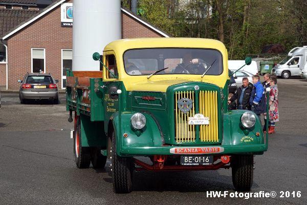 Henry-Wallinga©-Scania-125-Jaar-73