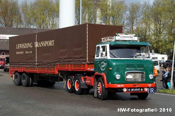 Henry-Wallinga©-Scania-125-Jaar-74