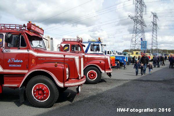 Henry-Wallinga©-Scania-125-Jaar-76