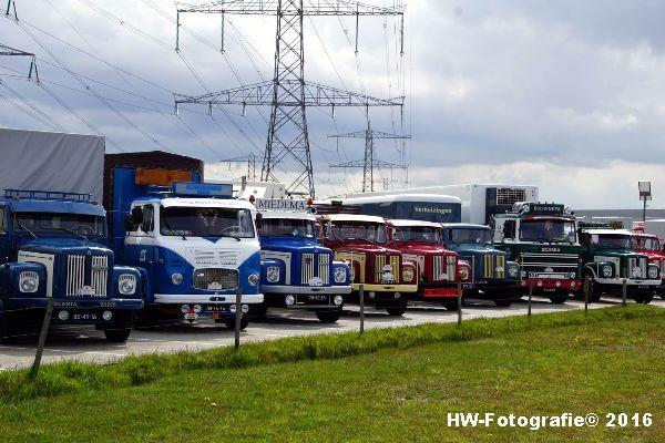 Henry-Wallinga©-Scania-125-Jaar-77