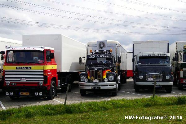 Henry-Wallinga©-Scania-125-Jaar-78