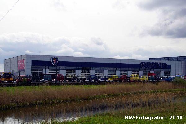 Henry-Wallinga©-Scania-125-Jaar-80