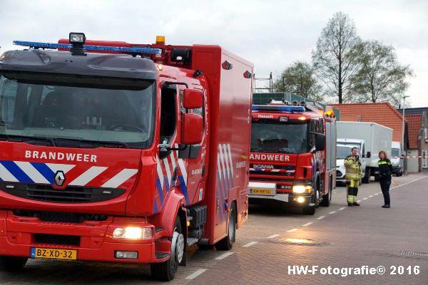 Henry-Wallinga©-Scheepsbrand-Zomerdijk-Zwartsluis-06