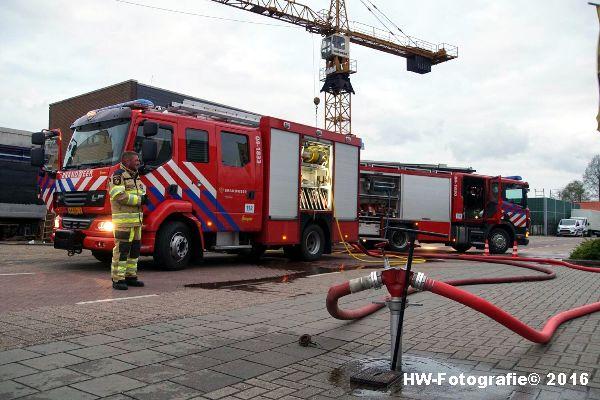 Henry-Wallinga©-Scheepsbrand-Zomerdijk-Zwartsluis-11
