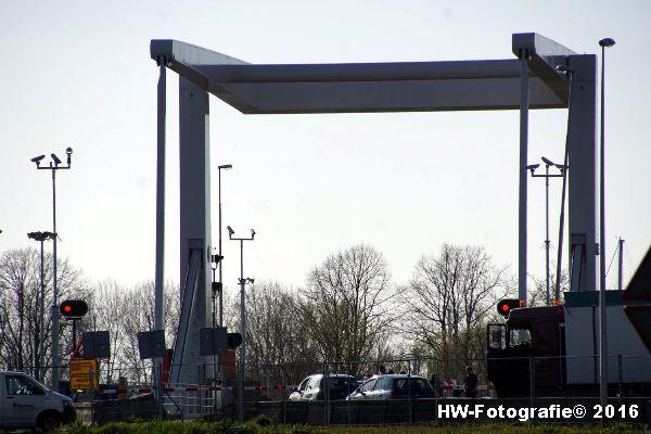Henry-Wallinga©-Storing-Brug-Zwartsluis-02