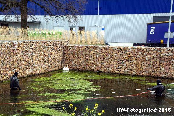 Henry-Wallinga©-Zwaan-Ikea-Zwolle-03