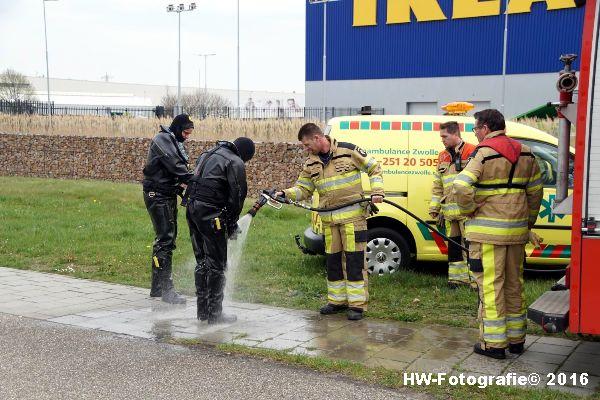 Henry-Wallinga©-Zwaan-Ikea-Zwolle-10