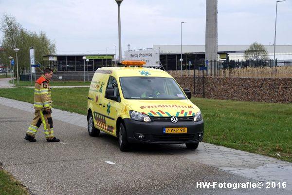 Henry-Wallinga©-Zwaan-Ikea-Zwolle-12