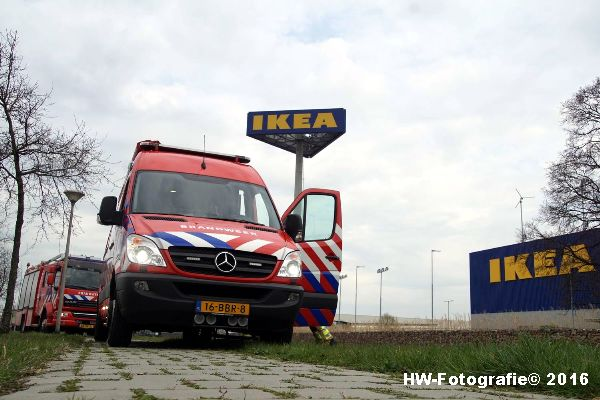 Henry-Wallinga©-Zwaan-Ikea-Zwolle-13