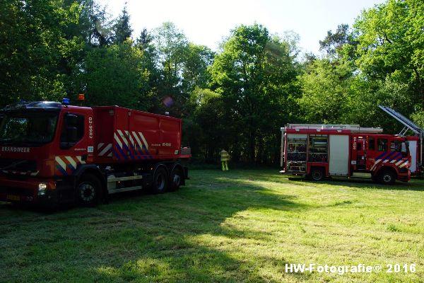Henry-Wallinga©-Bosbrand-Schotsweg-Staphorst-08