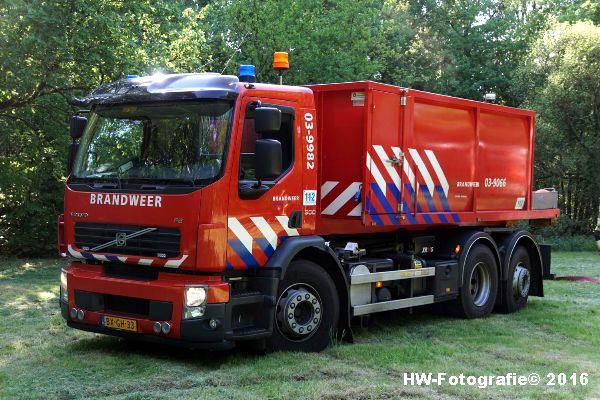Henry-Wallinga©-Bosbrand-Schotsweg-Staphorst-09